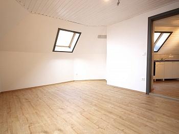 Badezimmer Terrasse Wohnung - Helle Garconniere in Zentrumslage/Kardinalplatz