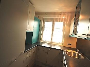 großer Kaution Vorraum - Schöne 3 Zi-Wohnung Waidmannsdorf sehr zentral