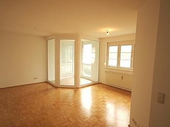 schöne inkl Vermittlungsprovision - Schöne 3 Zi-Wohnung Waidmannsdorf sehr zentral