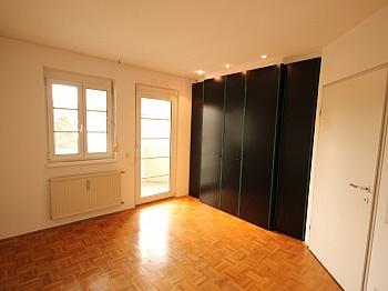 Kaution Küche sofort - Schöne 3 Zi-Wohnung Waidmannsdorf sehr zentral