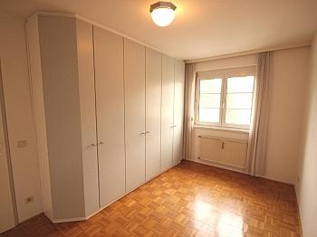 Stadtkern möbliert Badewanne - Schöne 3 Zi-Wohnung Waidmannsdorf sehr zentral