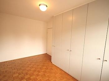 Klagenfurt Badewanne Stadtkern - Schöne 3 Zi-Wohnung Waidmannsdorf sehr zentral