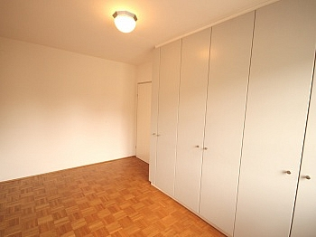 Miete liegt Jahre - Schöne 3 Zi-Wohnung Waidmannsdorf sehr zentral