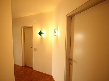 mind Lift Wohn - Schöne 3 Zi-Wohnung Waidmannsdorf sehr zentral