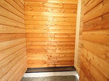 Wohnung Dusche Zimmer - Turrach Erstbezug 2 Wohnungen 1x 50m² 1x 40m²