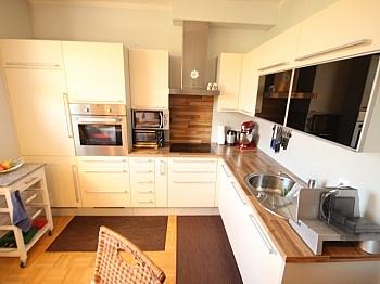 Schlafzimmer Kellerabteil aufgeteilte - Traumhafte neue 2 Zi Gartenwohnung in Feschnig