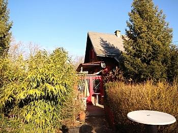 Sommergastraum Raumaufteilung Teilmöbliert - Waidmannsdorf Gasthaus/Wohnhaus unverbaubare Sicht