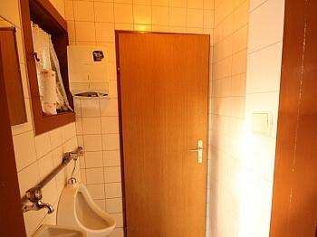 - Waidmannsdorf Gasthaus/Wohnhaus unverbaubare Sicht