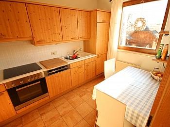 Laminat Automin Bauland - Tolles 140m² Wohnhaus in Maria Rain - 2434m² Grund