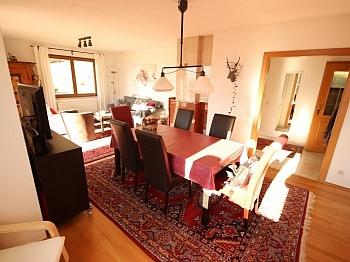 Badewanne schönes Schönes - Tolles 140m² Wohnhaus in Maria Rain - 2434m² Grund