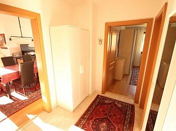 idyllisches Grundstück Klagenfurt - Tolles 140m² Wohnhaus in Maria Rain - 2434m² Grund