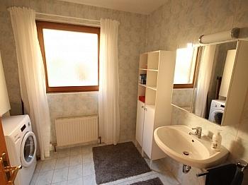 inkl   - Tolles 140m² Wohnhaus in Maria Rain - 2434m² Grund