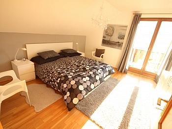 Grund FRICO Kagis - Tolles 140m² Wohnhaus in Maria Rain - 2434m² Grund