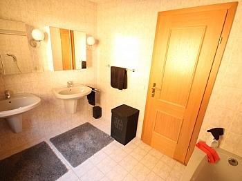 - Tolles 140m² Wohnhaus in Maria Rain - 2434m² Grund