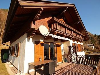 Vorraum Kinderzimmer Doppelgarage - Tolles 140m² Wohnhaus in Maria Rain - 2434m² Grund