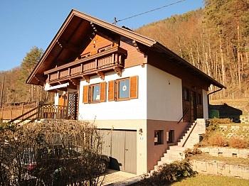 Holzisolierglasfenster Wassergenosenschaft Elternschlafzimmer - Tolles 140m² Wohnhaus in Maria Rain - 2434m² Grund