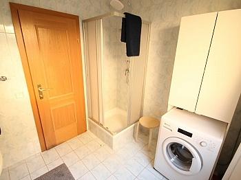Keller tolles ruhige - Tolles 140m² Wohnhaus in Maria Rain - 2434m² Grund