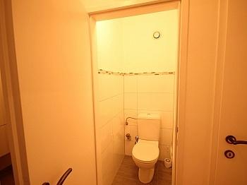 Mietdauer befindet Schulen - Schöne 3 - Zi Wohnung in Waidmannsdorf