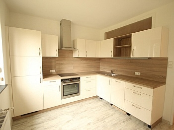 Wohnung Westloggia Schöne - Schöne 3 - Zi Wohnung in Waidmannsdorf