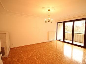 Kellerabteil Schlafzimmer Hochparterre - Schöne 3 - Zi Wohnung in Waidmannsdorf