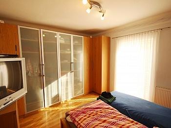 Kellerräume Schlafzimmer Aufstellpool - Schönes 115m² Wohnhaus in Annabichl in guter Lage