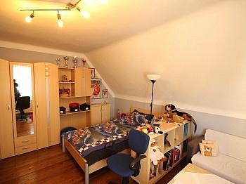 Vorlage kleiner kleines - Schönes 115m² Wohnhaus in Annabichl in guter Lage