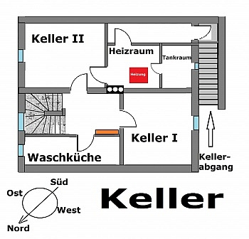 gute   - Schönes 115m² Wohnhaus in Annabichl in guter Lage