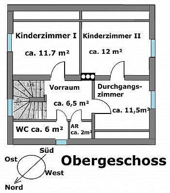 Diele Monat Lage - Schönes 115m² Wohnhaus in Annabichl in guter Lage
