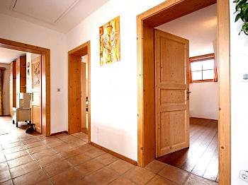 ausgestattet Kinderzimmer unterkellert - Großzügiges Wohnhaus Nähe Ludmannsdorf/Selkach