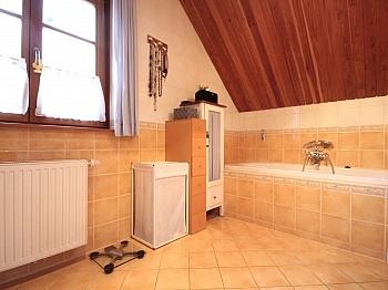 Lageräume absoluter teilweise - Großzügiges Wohnhaus Nähe Ludmannsdorf/Selkach
