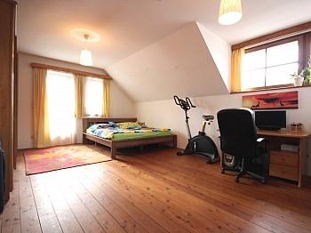 Grundsteuer Grundstück überdachte - Großzügiges Wohnhaus Nähe Ludmannsdorf/Selkach