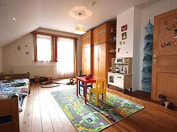 ökologische ausgestattet ausgebauter - Großzügiges Wohnhaus Nähe Ludmannsdorf/Selkach