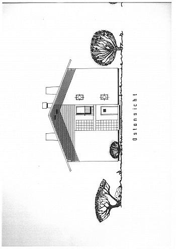 - 230m² Zweifamilienhaus mit Pool in Köttmannsdorf