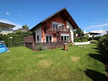 Kellerraum Badewanne Küche - Neuwertiges tolles 128m² Wohnhaus in Feldkirchen