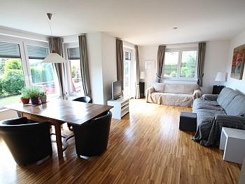 vorbehalten Technikraum Änderungen - Neuwertiges tolles 128m² Wohnhaus in Feldkirchen