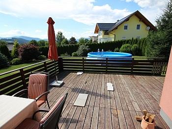 traumhafte Hobbyraum Kaminofen - Neuwertiges tolles 128m² Wohnhaus in Feldkirchen