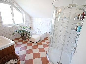 großes MACHOLD Sonnige - Neuwertiges tolles 128m² Wohnhaus in Feldkirchen