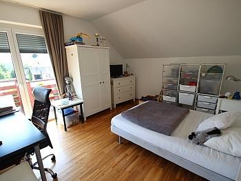 ruhige Martin Keller - Neuwertiges tolles 128m² Wohnhaus in Feldkirchen