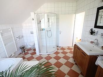 Gewähr Heizung MACHOLD - Neuwertiges tolles 128m² Wohnhaus in Feldkirchen