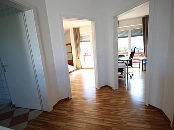 Wohnhaus großer offener - Neuwertiges tolles 128m² Wohnhaus in Feldkirchen