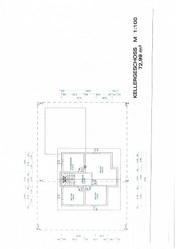 Büro Müll Speis - Neuwertiges tolles 128m² Wohnhaus in Feldkirchen