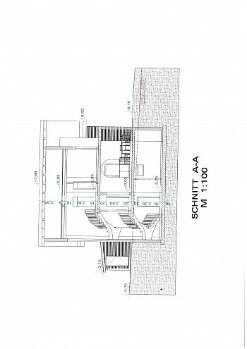 - Neuwertiges tolles 128m² Wohnhaus in Feldkirchen