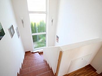 schönes BERGMANN Geräten - Neuwertiges tolles 128m² Wohnhaus in Feldkirchen