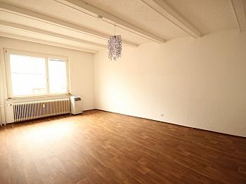 3 Zi - Wohnung in der Altstadt