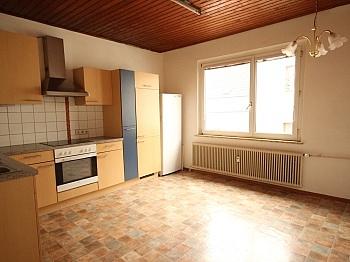 Südausrichtung Osterwitzgasse Schlafzimmer - 3 Zi - Wohnung in der Altstadt