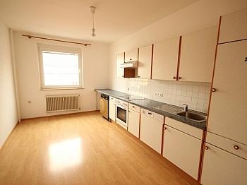 Wohnung sofort inkl - 2 Zi - Wohnung in der Altstadt