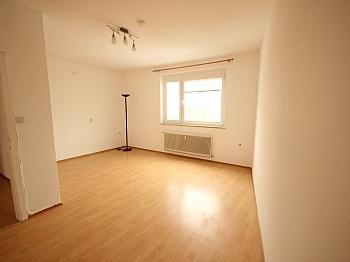 Umgebung Altstadt Bindung - 2 Zi - Wohnung in der Altstadt
