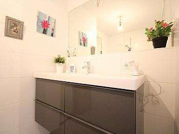 Warmwasser Wohnanlage Rücklagen - Neue 3-Zimmer Whg. mit Eigengarten in Uni Nähe