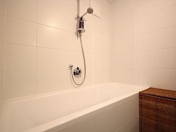 Wohnanlage Verglasung Badezimmer - Neue 3-Zimmer Whg. mit Eigengarten in Uni Nähe