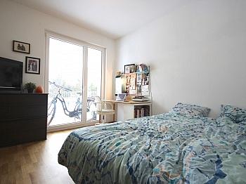 aufgeteilte Erdgeschoss Wörthersee - Neue 3-Zimmer Whg. mit Eigengarten in Uni Nähe